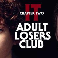 IT: Capitolo 2, conosciamo i membri adulti del Club dei Perdenti