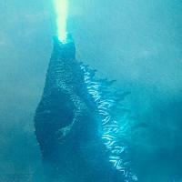 Godzilla: King of the Monsters, il trailer del film di Michael Dougherty