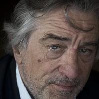 Joker: Robert De Niro in trattative per un ruolo nel film