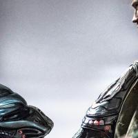 The Predator: Shane Black torna dietro la macchina da presa… di nuovo