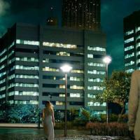 Good Manners: il teaser trailer dell'horror brasiliano