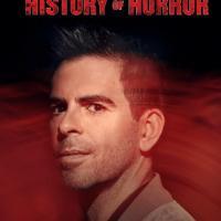 History of Horror: svelata la data d'uscita del documentario