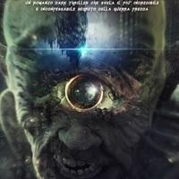 "Cut-Up Publishing presenta ""Il custode di Chernobyl"""