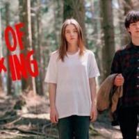 The End of the F***ing World: in arrivo la seconda stagione