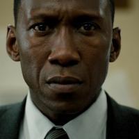 True Detective: il teaser trailer della terza stagione