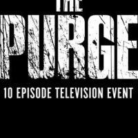 The Purge: la serie arriva su Amazon Prime Video