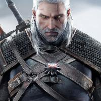 The Witcher: Henry Cavill interpreterà Geralt di Rivia