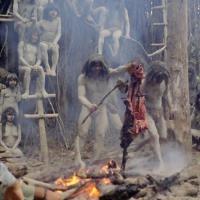 """Edizioni NPE presenta il sequel di """"Cannibal Holocaust"""""""