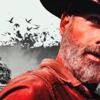 The Walking Dead: il promo della nona stagione
