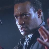 Candyman: potrebbe essere Jordan Peele a dirigere il remake del film