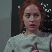 Suspiria: il teaser trailer in italiano