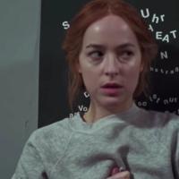 Suspiria: il teaser trailer in italiano
