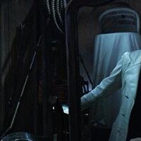 Ottobre con Infinity: le proposte horror