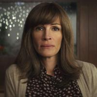 Homecoming: il trailer ufficiale dello show con Julia Roberts