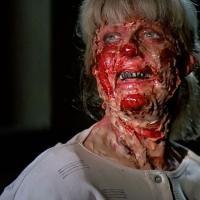 Il signore del male: il film di  Carpenter potrebbe diventare una serie tv