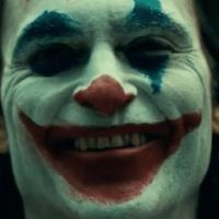 Joker: il trucco e il costume del principe del crimine