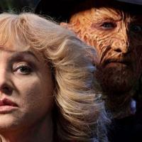 The Goldbergs: Robert Englund torna a vestire i panni di Freddy Krueger