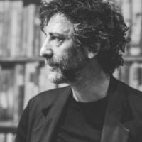 Amazon Studios firma un accordo con Neil Gaiman