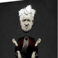 """Edizioni NPE presenta """"David Lynch – Il tempo del viaggio e del sogno"""""""
