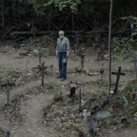 Pet Sematary: il primo trailer del remake