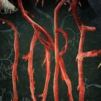 Lore: in arrivo su Amazon Prime Video la seconda stagione dello show