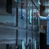 The Possession of Hannah Grace: il trailer dell'horror con Shay Mitchell