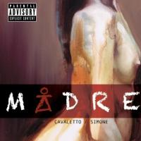 Madre: la graphic novel firmata Cavalletto-Simome