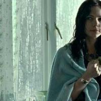 Knives Out: il cast del film si arricchisce di 4 nuovi nomi