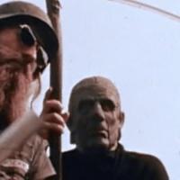 The Amusement Park: il film di George Romero che non avete mai visto