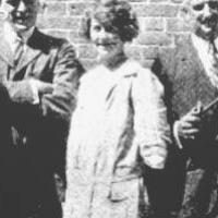 """Il caso Mina """"Margery"""" Crandon e l'indagine condotta da Houdini"""