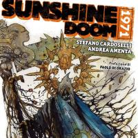 Sunshine Doom 1971