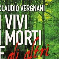 """Nero Press Edizioni presenta """"I vivi, i morti e gli altri"""""""