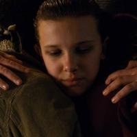 Stranger Things: lo show non terminerà con la terza stagione