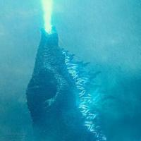 Godzilla: King of The Monsters, pubblicata una nuova immagine del kaiju