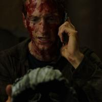 You Might Be the Killer: online il trailer del meta-slasher