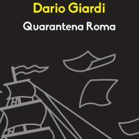 """Robin edizioni presenta """"Quarantena Roma"""""""