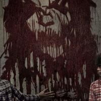 Eli: Netflix ha acquistato i diritti dell'horror Paramount