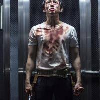 Ai confini della realtà: Steven Yeun sarà il protagonista di uno degli episodi