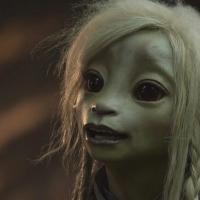 The Dark Crystal: Age of Resistance, le prime immagini dello show