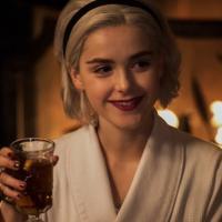 Le terrificanti avventure di Sabrina: lo show avrà una terza e una quarta stagione