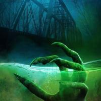 """Independent Legions presenta """"Il ponte"""""""
