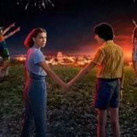Stranger Things: un video rivela la data d'uscita della terza stagione