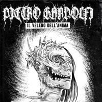 """Midian Books presenta """"Il veleno dell'anima"""" di Pietro Gandolfi"""