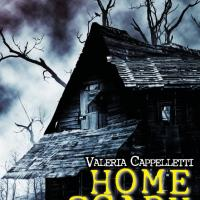 "Nero Press presenta ""Home Scary Home"""