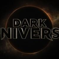 Dark Universe: Alex Kurtzman parla dell'esperienza con Universal