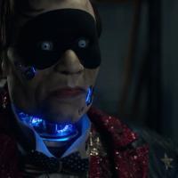 Velvet Buzzsaw: è online il primo trailer del film Netflix