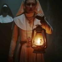 The Nun – La vocazione del male: l'horror di Colin Hardy arriva su Infinity