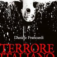 """EUS Edizioni presenta """"Terrore italiano – A New Generation"""""""