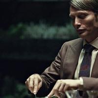 """Mads Mikkelsen si dice ottimista riguardo a una nuova stagione di """"Hannibal"""""""