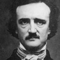 Sylvester Stallone promette che completerà la sceneggiatura del biopic su Poe